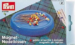 miska magnetická na kovové špendlíky a jehly