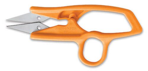 nůžky cvakačky Fiskars 125mm