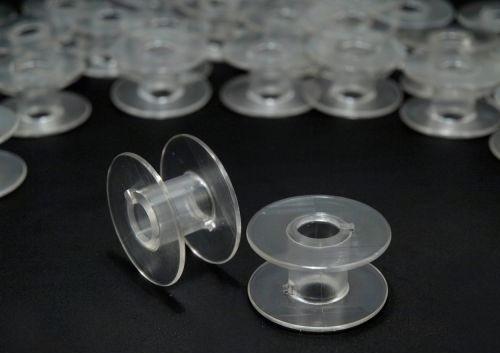 cívka plastová CB do všech š.strojů
