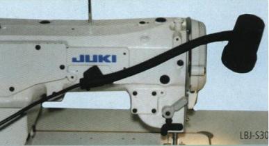 halogenová lampa bodová s trafem(extra zvlášť) BJ-U65 12V/20W