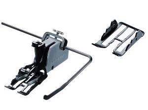 patka číslo 50 kráčející s vrchním podáváním Bernina 008969.72.00