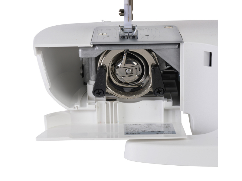 šicí stroj Singer M1505-1