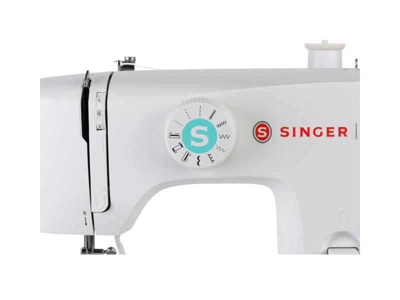 šicí stroj Singer M1505-2
