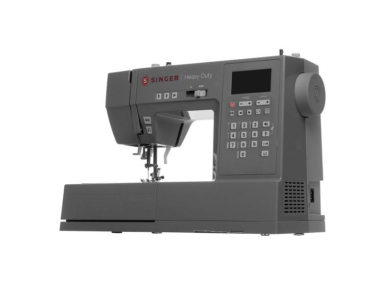 šicí stroj Singer HD6805C-1