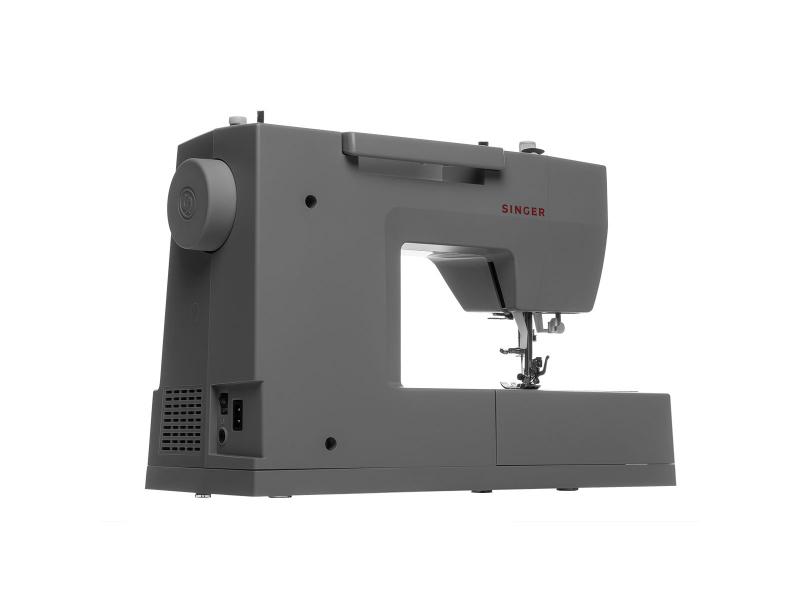 šicí stroj Singer HD6805C-2