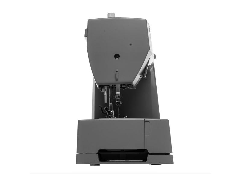 šicí stroj Singer HD6805C-3