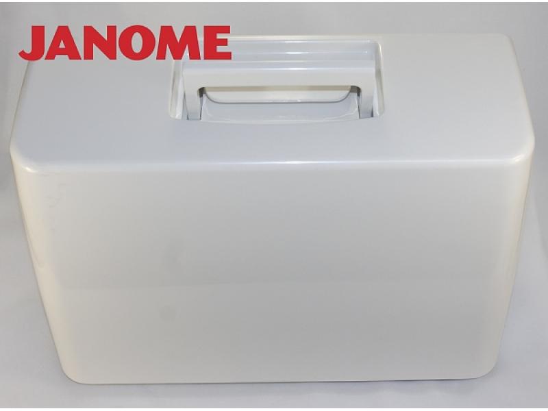 šicí stroj Janome 415-8