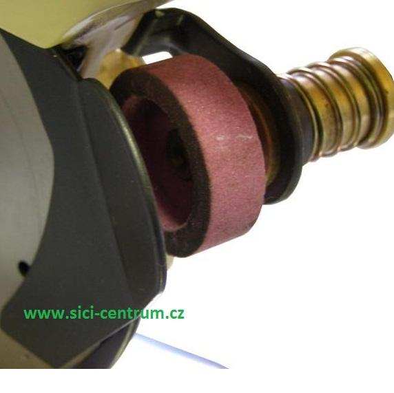 Kotoučová řezačka na textil SU LEE RC-280-3