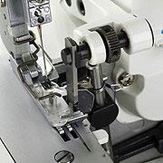overlock Juki MO-114 DN-4