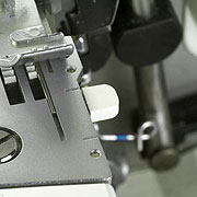 overlock Juki MO - 104DN-3