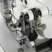 overlock Juki MO - 104DN-4