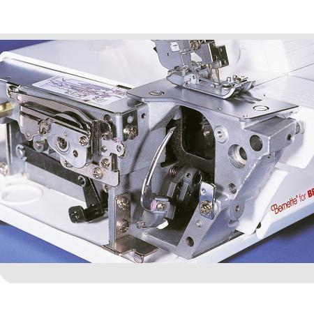 coverlock Bernina 009DCC-1