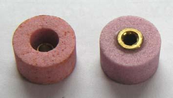 řezačka ruční VIBROMAT S 54-1
