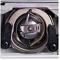 šicí stroj Singer Family 8280-1