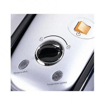 žehlicí lis Toyota E&R SP16-2