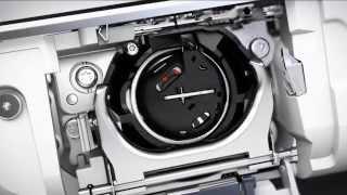 šicí stroj Bernina 790 Plus-1