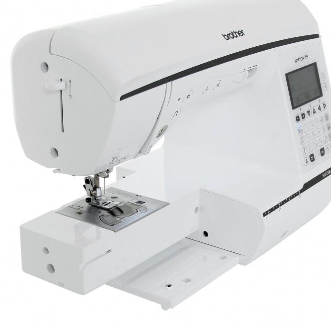 šicí stroj Brother NV 1300-3