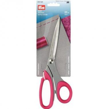 krejčovské nůžky 25cm PRYM