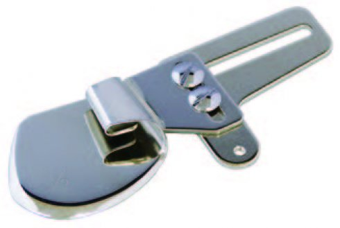 Nástavec pro obyčejný lem 6,5mm B0421S07A
