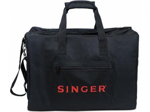 Taška pro šicí stroje 46x2x34cm Singer