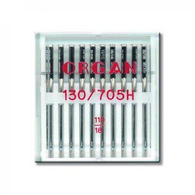 jehly Organ 130/705H 110 10ks