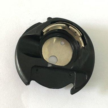 Cívkové pouzdro Singer 416489001