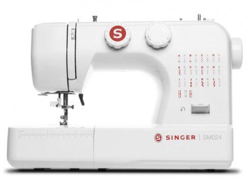 šicí stroj Singer SM 024-RD