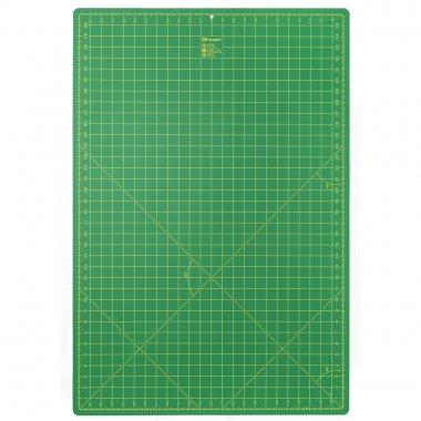 Řezací podložka pro patchwork 600x900mm PRYM 611382