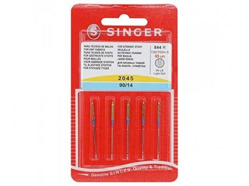 jehly Singer stretch 2045/90/14 - 5ks