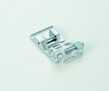 Patka pro našívání gumy, nebo flitrů 202090009 JANOME