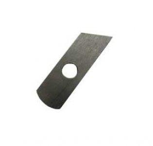 nůž spodní na overlock Singer, Pfaff