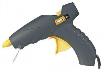 lepící pistole na tavné tyčky 11,2mm 200W