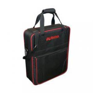 cestovní kufr na kolečkách pro vyšívací modul Bernina L