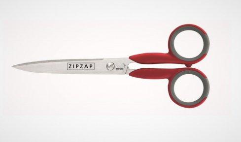 univerzální nůžky Solingen ZIPZAP 13cm
