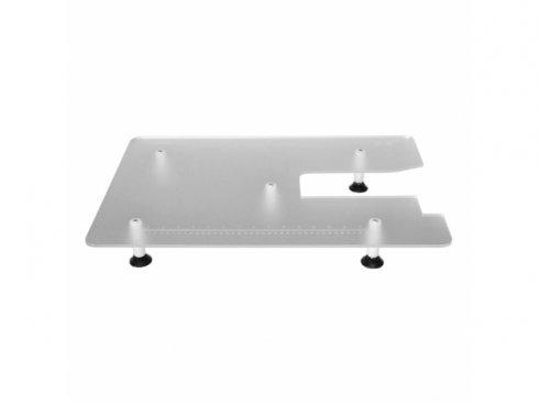 přídavný quiltovací stolek pro Pfaff Select