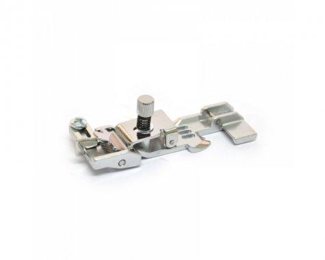 patka na našívání gumy pro coverlocky Pfaff 620086596