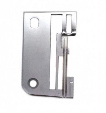 stehová deska pro overlock Janome 744D