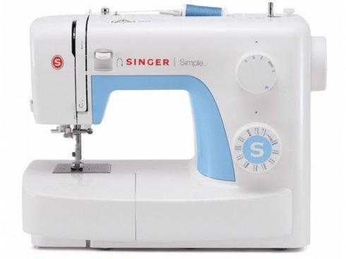 šicí stroj Singer Simple 3221