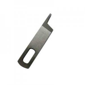 nůž vrchní s diamantovým ostřím pro overlocky Singer 14U/14SH, Pfaff