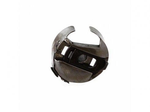 cívkové pouzdro pro šicí stroje Pfaff 412748401