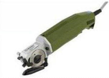 řezačka ruční Esman WD-50mm