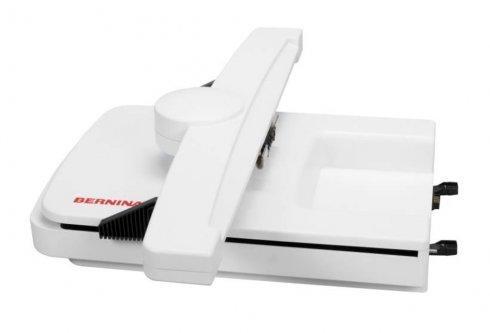 vyšívací jednotka pro šicí stroje Bernina řady 7xx a 8xx