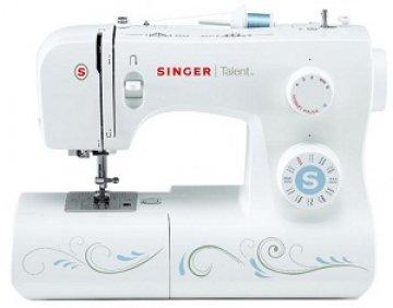 šicí stroj Singer Talent 3323