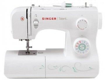 šicí stroj Singer Talent 3321
