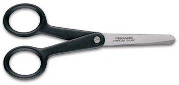 nůžky FISKARS bezpečné 129mm