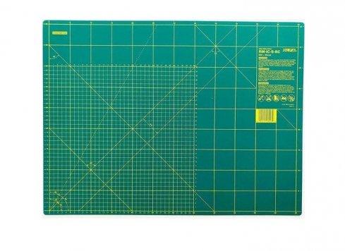 podložka na PATCHWORK RM-IC-M Olfa 94x63cmx1,6mm