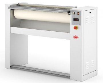 průmyslový žehlící mandl GMP 120.20