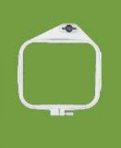 vyšívaví rámeček HOOP A JANOME 126x110mm