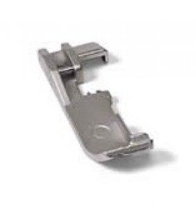 patka na šňůrky a paspulky pro overlock Singer 620116996