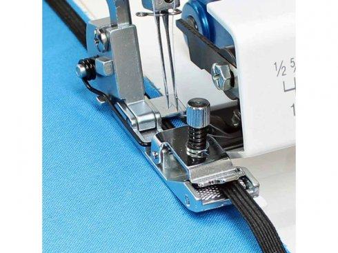 patka na šití pružných pásků Singer 620117896